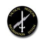 Tactical Medicine Information System