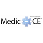 Online EMS &  Fire Continuing Education