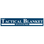 Tactical Blanket Systems