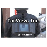 TacView, Inc.