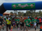 Register for the 2016 Shamrock N' Run 5k